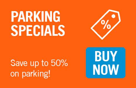 Car Parking System Malaysia | Car Park Management, Operators